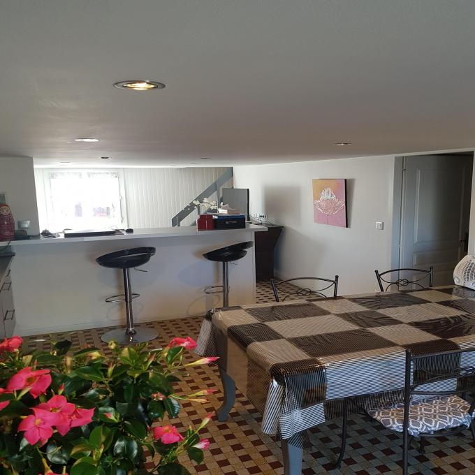 Offres de vente Maison Ambarès-et-Lagrave (33440)