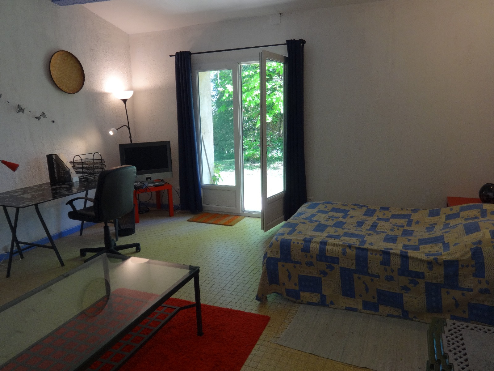 Offres de location Maison Bassens 33530