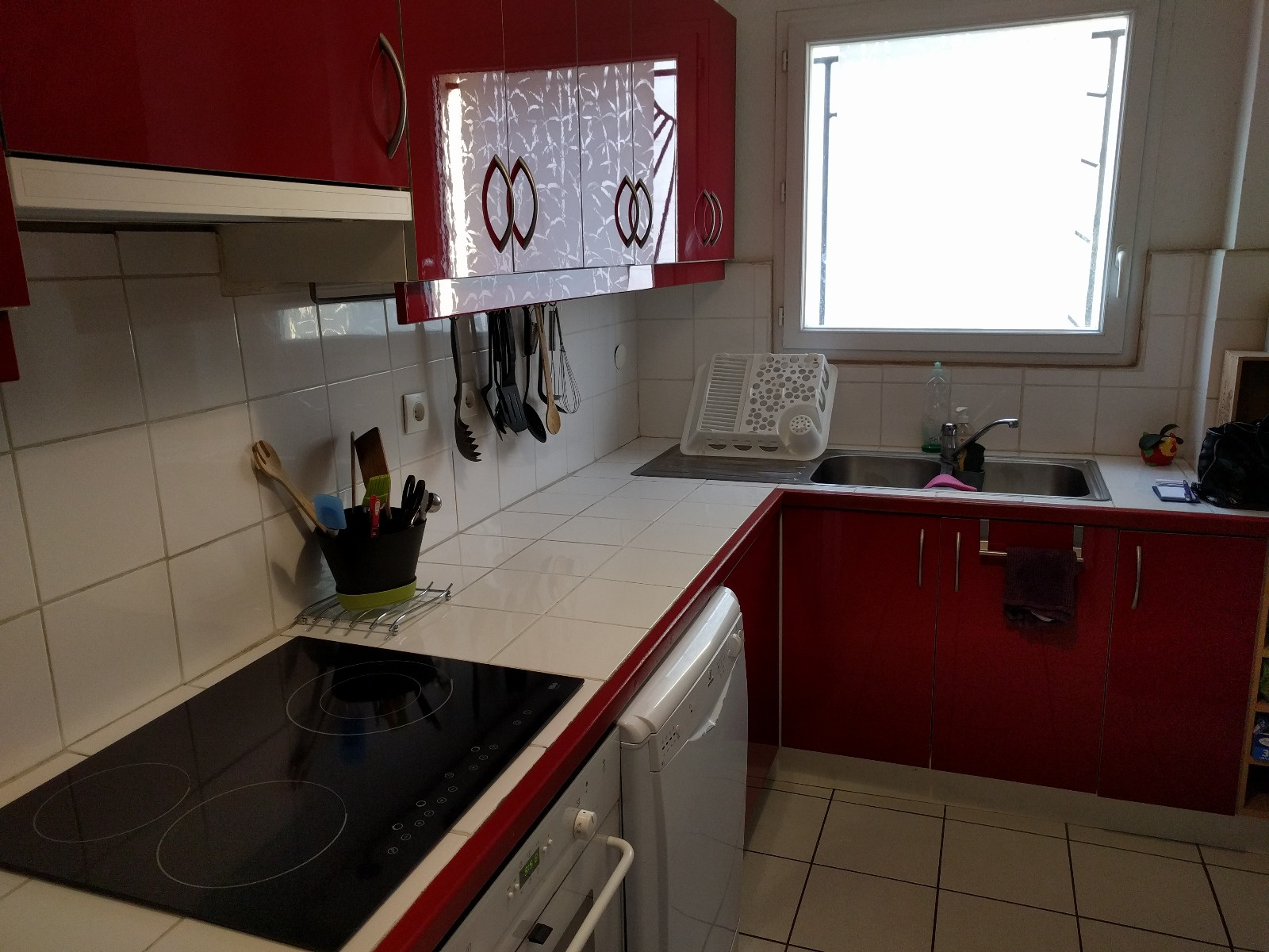 Offres de location Maison Lormont 33310